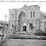 Malabo Cathedrale 1